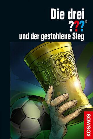 Datei:Der gestohlene sieg drei ??? cover.jpg