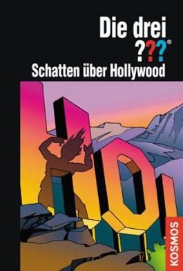 Datei:Die drei schatten ueber hollywood-9783440116968 xxl.jpg