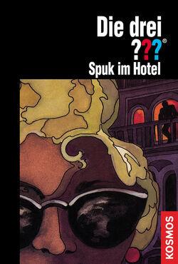 Spuk im hotel drei??? cover.jpg