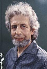 Kramer virginia