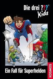 Datei:Cover - Ein Fall für Superhelden.jpg