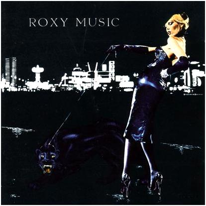 Datei:Roxy Music - For Your Pleasure (Polydor 1973 LP).jpg