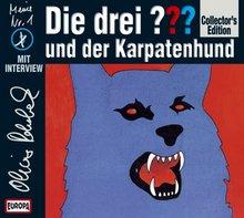 Datei:Cover-karpatenhund-collector.jpg