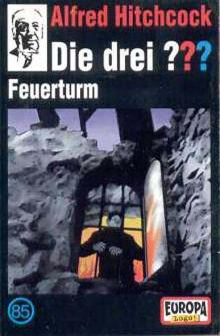 Datei:Feuerturm.jpg