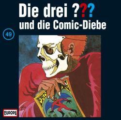 Datei:Cover-und-die-comic-diebe.jpg