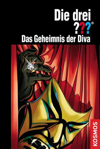 Datei:Das geheimnis der diva drei ??? cover.jpg