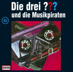 Datei:Cover-und-die-musikpiraten.jpg