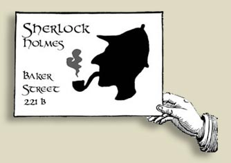 Datei:Sherlock.jpg