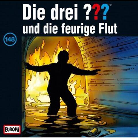 Datei:Cover - feurige Flut HSP.jpg