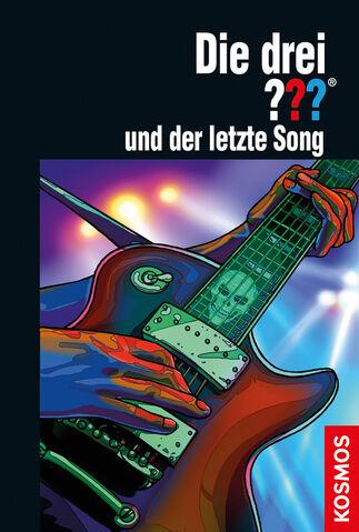 Datei:Der letzte Song.jpg
