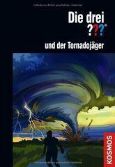 Der Tornadojäger