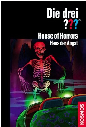 Datei:Cover-house of horrors.jpg