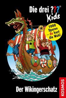Cover - Der Wikingerschatz.jpg