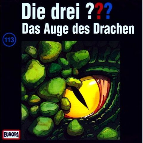 Datei:Cover-Das Auge des Drachen CD.jpg
