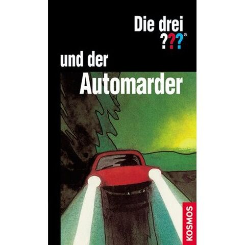 Datei:Cover Automarder.jpg