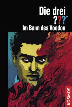 Im bann des voodoo drei??? cover.jpg