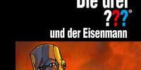 Der Eisenmann