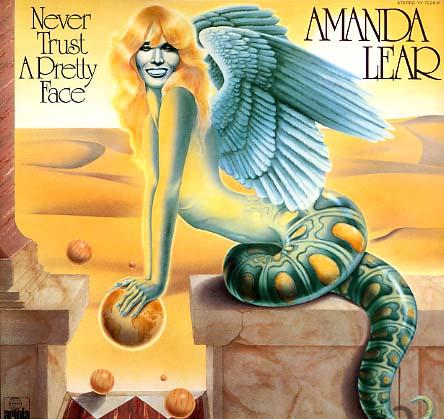 Datei:Amanda Lear - Never Trust A Pretty Face.jpg