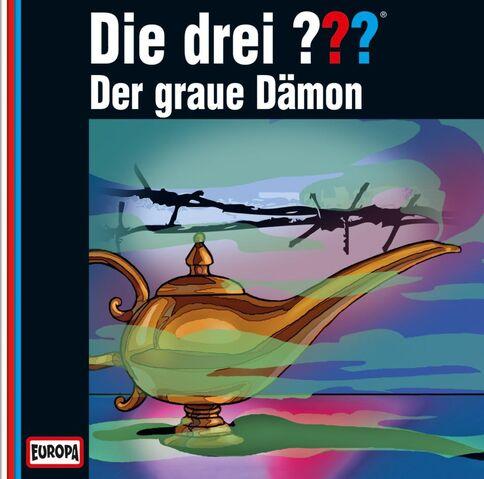 Datei:Cover Der Graue Dämon.jpg