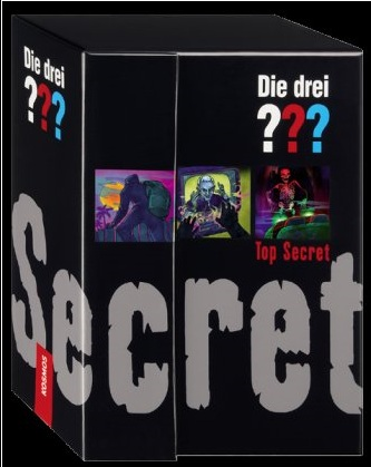 Datei:Top secret edition.jpg