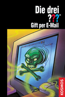 Gift per e mail drei??? cover.jpg