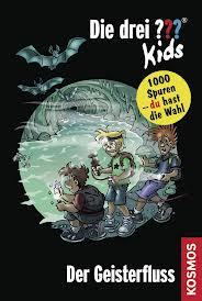 Cover - Der Geisterfluss.jpg