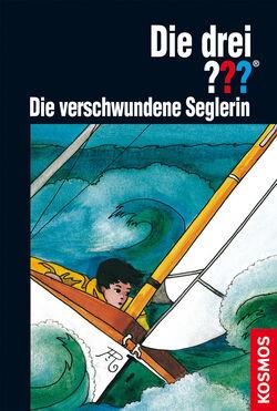 Die verschwundene seglerin drei??? cover.jpg