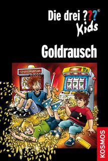 Datei:Cover - Goldrausch.jpg