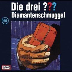 Datei:Cover-diamantenschmuggel.jpg
