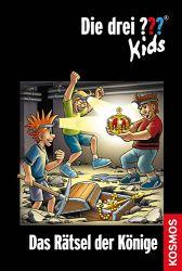 Cover - Das Rätsel der Könige.jpg
