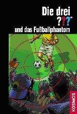Datei:Cover Fussballphantom.jpg