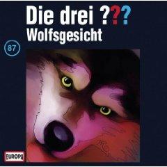 Datei:Cover-Wolfsgesicht.jpg