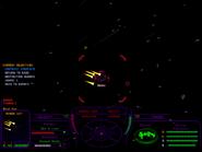Investigate Mine Field Screenshot 2