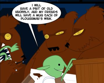 File:Devil-bears.png