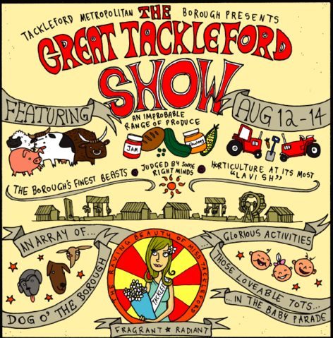 File:Great-tackleford-show.png