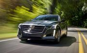 Cadillac-cts-2015-10best-cars-feature-car-and-driver-photo-647280-s-450x274