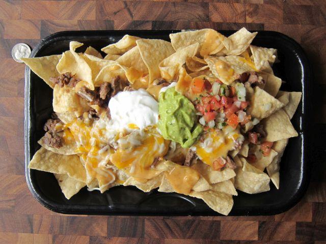 File:Steakhouse Nachos.jpg