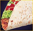 File:Spicy-chicken-Taco.jpg