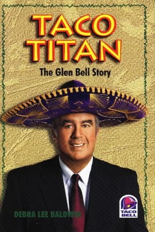 File:Taco Titan The Glen Bell Story.jpg