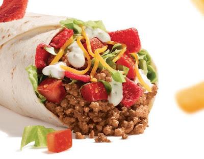 File:Taco-Bell-Loaded-Taco-Burrito.jpg