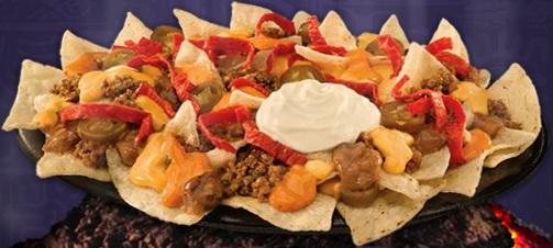 File:Volcano nachos.jpg