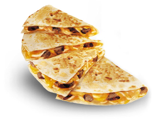 File:Steak quesadilla.png