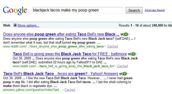 File:Blackjack-Taco-Query.jpg