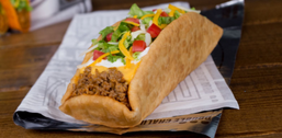 Double Chalupa.png