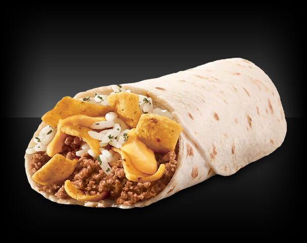 File:Pdp beefy-fritos-burrito.jpg