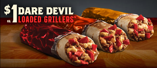 File:Grillers.png