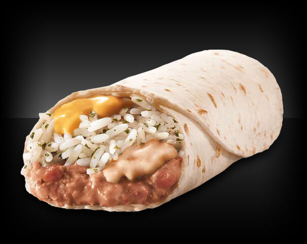 File:Pdp cheesy-bean-and-rice-burrito.jpg