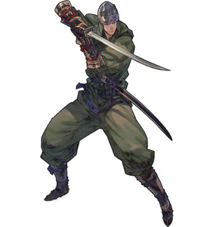File:Ninja Male.png