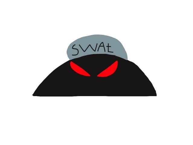 File:Swat boss.png