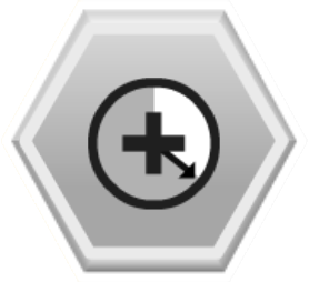 File:Powerup upgrade 4.png